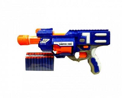 Самые популярные мультяшные игрушки🚀Быстрая доставка! — Военные/оружие — Игровое оружие