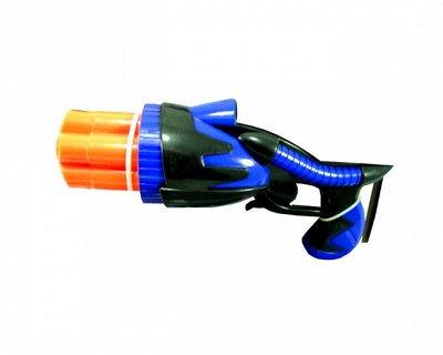 Самые популярные мультяшные игрушки Быстрая закупка — Военные/оружие — Игрушки и игры