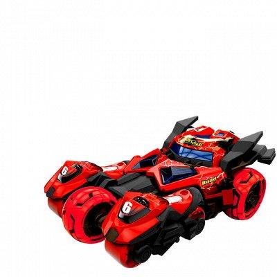 Самые популярные мультяшные игрушки Быстрая закупка — Инерционные машинки — Машины, железные дороги