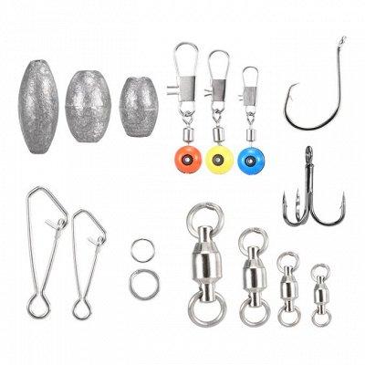 Рыбалка, Масла MOTUL, Химия для Моря - 7 — Грузила, вертлюги, крючки — Все для рыбалки