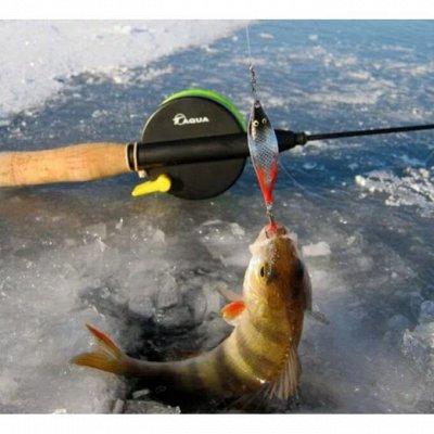 Рыбалка, Масла MOTUL, Химия для Моря - 7 — Зимняя рыбалка — Все для рыбалки