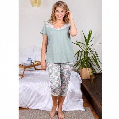 Одежда. С любовью. Meteorrit. — Домашние комплекты и пижамы — Сорочки и пижамы