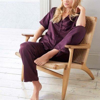 Faberlic* Avon* Amway* Oriflame*  — Avon* Домашняя одежда — Одежда для дома