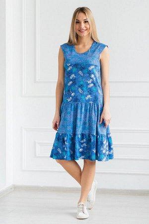 Платье женское Верона