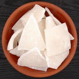 Кокос  Вьетнам в индивидуальной упаковке, 500 гр