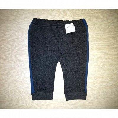 Быстрый дозаказ!!! Качественная одежда по низким ценам-13! — Штанишки — Для новорожденных