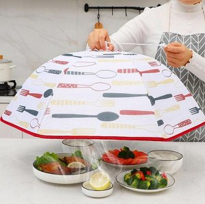 Зонт для продуктов 1020