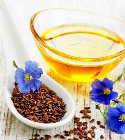 EcoFood Хбр✦Полезные, вкусные продукты для правильн. питания — Масло — Диетические растительные масла