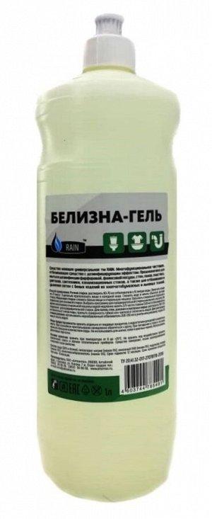 Белизна-гель, 1 л