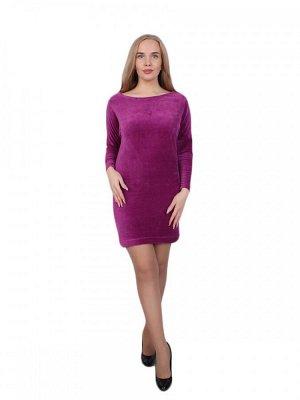 Платье  MDW04238