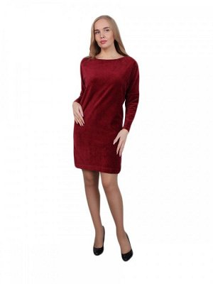 Платье  MDW04237