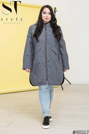 Куртка 60217
