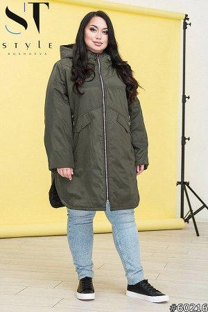 Куртка 60216