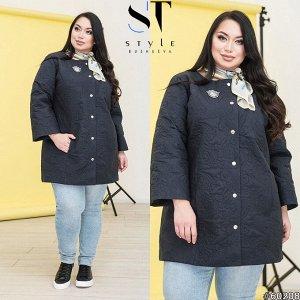 Куртка 60208