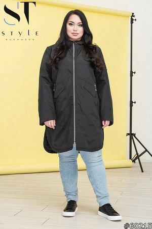 Куртка 60215