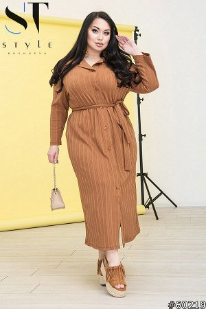 Платье 60219