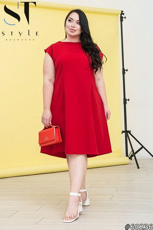 Платье 60236