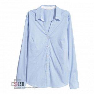 H&M, 229090, Блуза