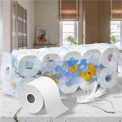 Экспресс ! Любимая Япония, Корея, Тайланд❤ Все в наличии ❤ — Японская бумажная продукция ! Лучшее качество !!!  — Туалетная бумага и полотенца