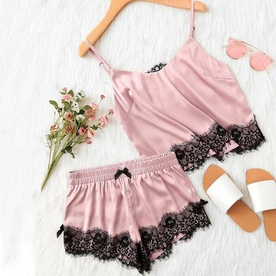 ❤** Best Price! Акция на комплекты! Нижнее белье! **❤  — Пижамы в наличии — Сорочки и пижамы