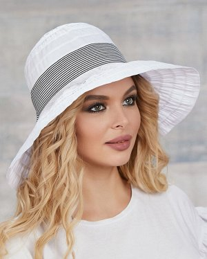 Шляпа хлопок