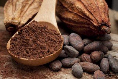 Ресторан на Вашей кухне! Быстрая раздача!  — Какао — Чай, кофе и какао
