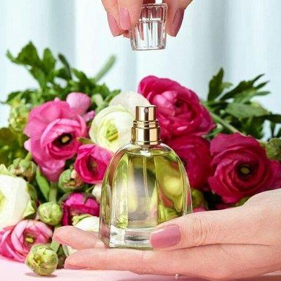 Королевская парфюмерия на разлив - 32.
