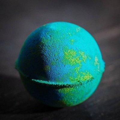 3 KOPUSHA —цветная, ароматная и очень, очень веселая.