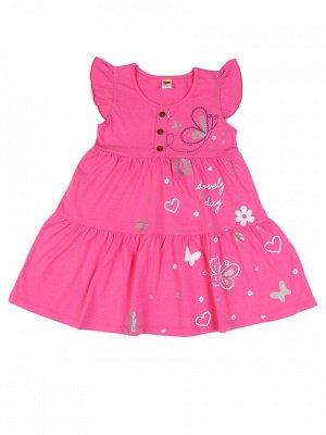 Платье  MDK03461