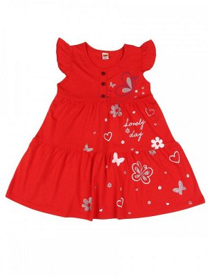 Платье MDK03462