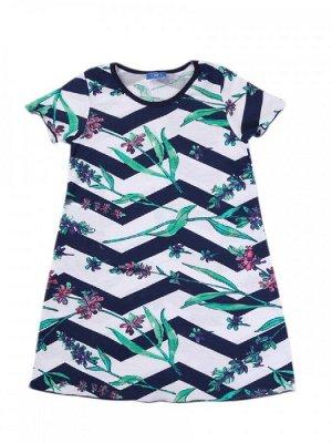 Платье MDK03321