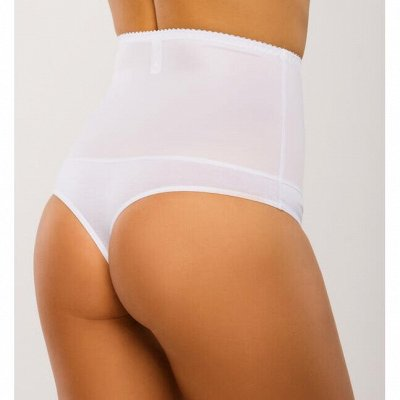 AFINA-женское белье по 60 размер!Акция-20%.Гарантия цвета