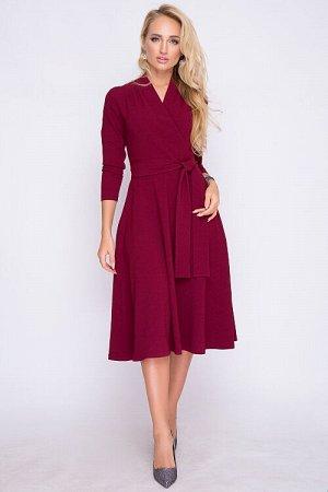 Платье 7718-1