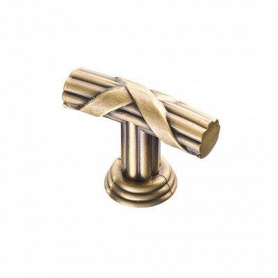 МА*ГА*МАКС - Мебельная фурнитура! — Ручки-кнопки KERRON Classic — Мебельная фурнитура