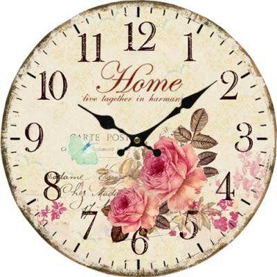 🏡АРИАН все для дома и даже больше!  — Часы — Часы и будильники