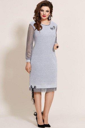 Платье Vittoria Queen Артикул: 10283/1