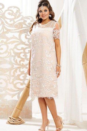 Платье Vittoria Queen Артикул: 10853