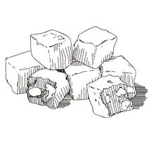 Продукты с доставкой на дом в день заказа! Все в наличии! — Восточные сладости. ДОСТАВКА СЕГОДНЯ — Восточные сладости