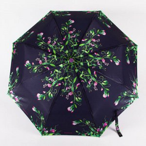 Зонт женский Классический полный автомат [RT-43914-4]