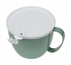 Кружка д/супа