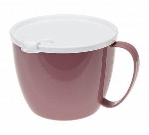 Кружка для супа