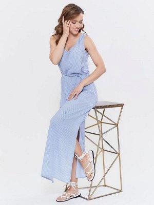 Платье, цвет: 306