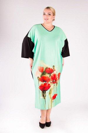 Платье PP02807MAK46