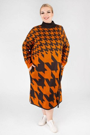 Платье PP61128GEO51