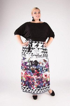 Платье PP20207BUT01