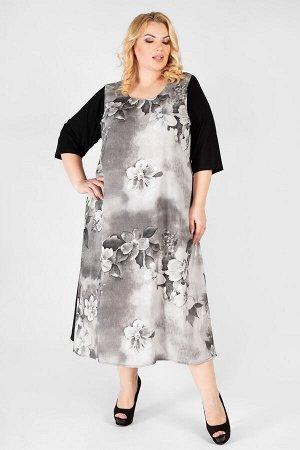 Платье PP01004FLW23