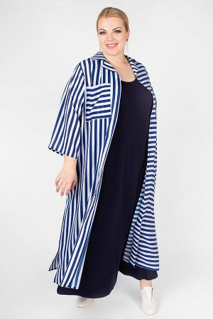 Платье PP71905STR08