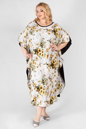 Платье PP37004FLW04