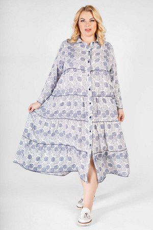 Платье PP56104LIC04