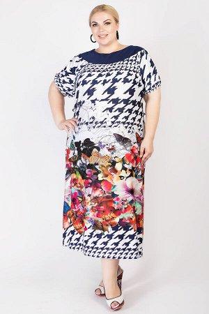 Платье PP28007BUT05